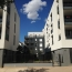 MOULINIER CONSEILS : Appartement | AMBILLY (74100) | 59 m2 | 297 000 €