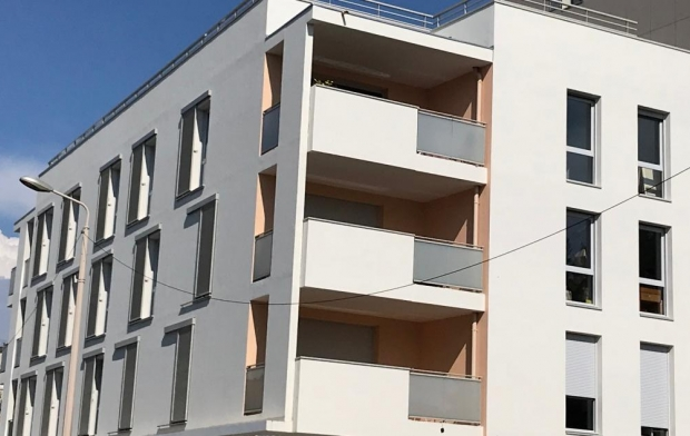 MOULINIER CONSEILS : Appartement | AMBILLY (74100) | 67 m2 | 294 600 €