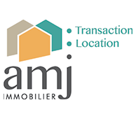 amjimmobilier.png